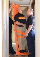 Spotlight: The WauK board lightens load of patient extraction