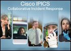 Cisco Safety and Security Solutions