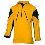 BetaX Wildland Fire Shirt