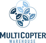 Multicopter Warehouse