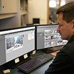 CommandCentral Vault: Digital Evidence Management Software