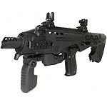 Command Arms RONI Pistol-Carbine Conversion Kit