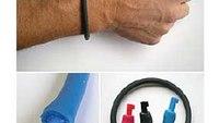 Beware 'survival' bracelets
