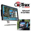 CopTrax In-Car Video