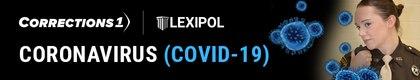 Corrections1 Coronavirus (COVID-19) Briefing