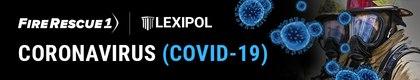 FireRescue1 Coronavirus (COVID-19) Briefing
