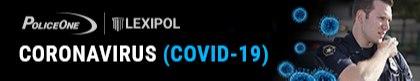 PoliceOne Coronavirus (COVID-19) Briefing