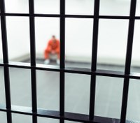 6 issues prison reform measures must address