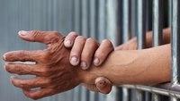 How legislation can help ex-prisoners find employment
