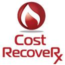 Cost RecoveRX