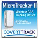 CovertTrack GPS