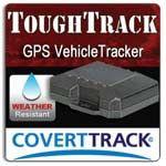 Covert Track Gps