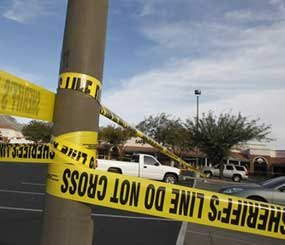 You should consult with your department's policies and procedures for specific guidance on what types of equipment are permissible for videotaping a crime scene.