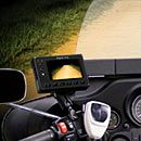Versatile, All-Weather Video System for Motorcycles