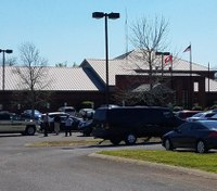 2 teachers injured in riot at Tenn. youth detention center