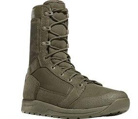 The Danner Tachyon boot was