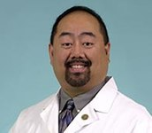 Dr. David K. Tan