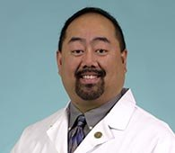 Dr. David K. Tan, MD, EMT-T, FAEMS