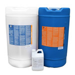 D7 Bulk - the World's Safest and Most Effective Broad Spectrum Disinfectant & Chemical Decontaminant