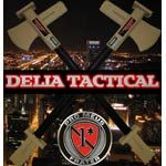 Delia Tactical