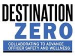 Destination Zero - NLEOMF