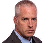 Doug Wyllie