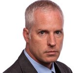 Doug Wyllie, PoliceOne Senior Contributor
