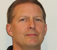 Bob Duemmel