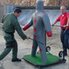 Dummies Unlimited Perishable Skills Training Packages