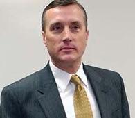 Terrence P. Dwyer, Esq.