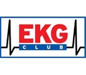 EKG Club