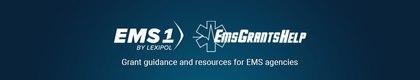 EMSGrantsHelp Member Newsletter