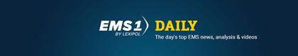 EMS1 Daily