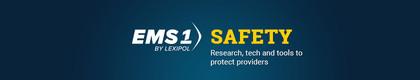 EMS1 Safety