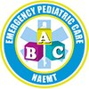 NAEMT's Emergency Pediatric Care (EPC) Course