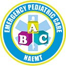 NAEMT's Emergency Pediatric Care (EPC) Course