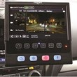 Eyewitness HD: Capture Facts. Convict. Protect. The Smart Choice for In-Car Video