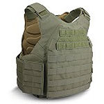 TYR Tactical® Female EPIC™ Non-Cutaway System