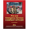 Fire and Emergency Services Company Officer, 5th Ed.