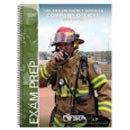 Fire Exam Prep Books