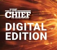 Fire Chief Digital Edition