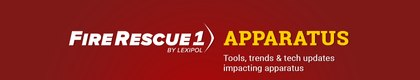 Fire Apparatus Newsletter