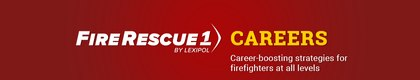 FireRescue1 Careers