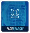 Vigilant: Facial Recognition