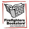 Firefighters Bookstore