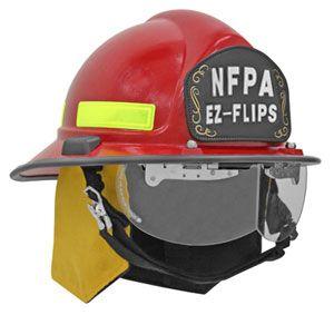 EZ-Flips