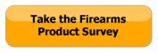 Take the Firearms Product Survey