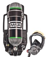 AFG grant funding for SCBA purchases