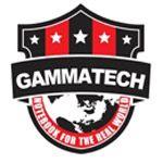 GammaTech