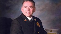 Newtown school shooting: Aurora Fire Chief's perspective